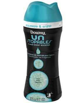 Downy Coupons   Unstopables only 1.99 at Target! Print More Coupons at http://www.passionforsavings.com/print-coupons/