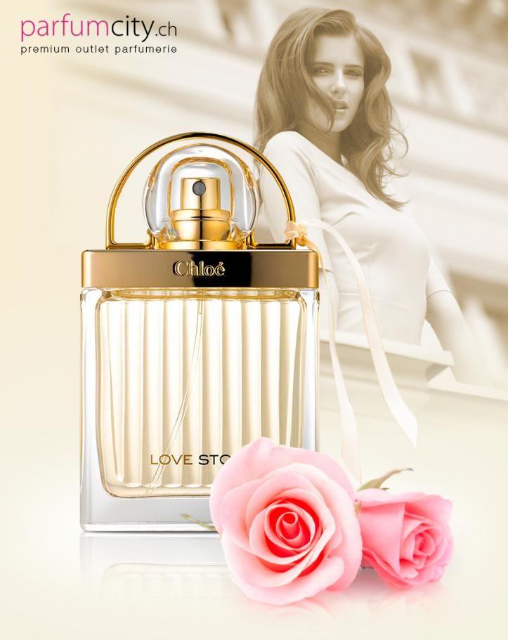 Eine Nacht in Paris hautnah erleben? Love Story erzählt eine Geschichte voller Lichter, Begegungen und Verführung. Chloe Love Story