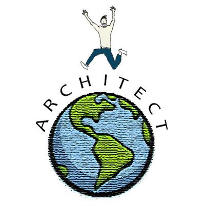 Your First Architectural Job is Important https://www.lifeofanarchitect.com/your-first-architectural-job-is-important/?utm_content=bufferdbe98&utm_medium=social&utm_source=pinterest.com&utm_campaign=buffer