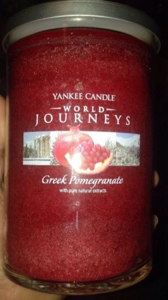 17 best images about yankee candles world journeys collection on madagascar