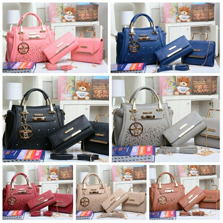 Order/Dropship/Welcome Reseller, BBM 5C55F7B6 / WA +6285733299539.