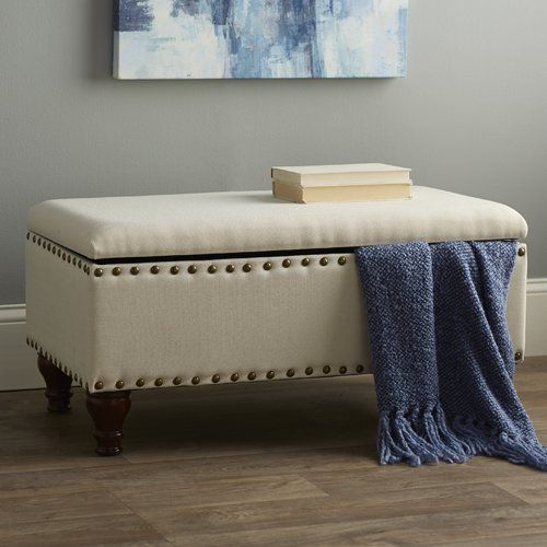 25+ Best Ideas About Bedroom Benches On Pinterest