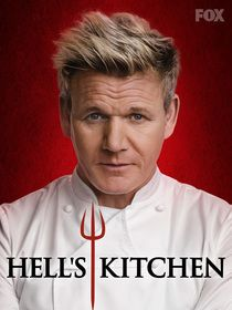 Esca Hell S Kitchen