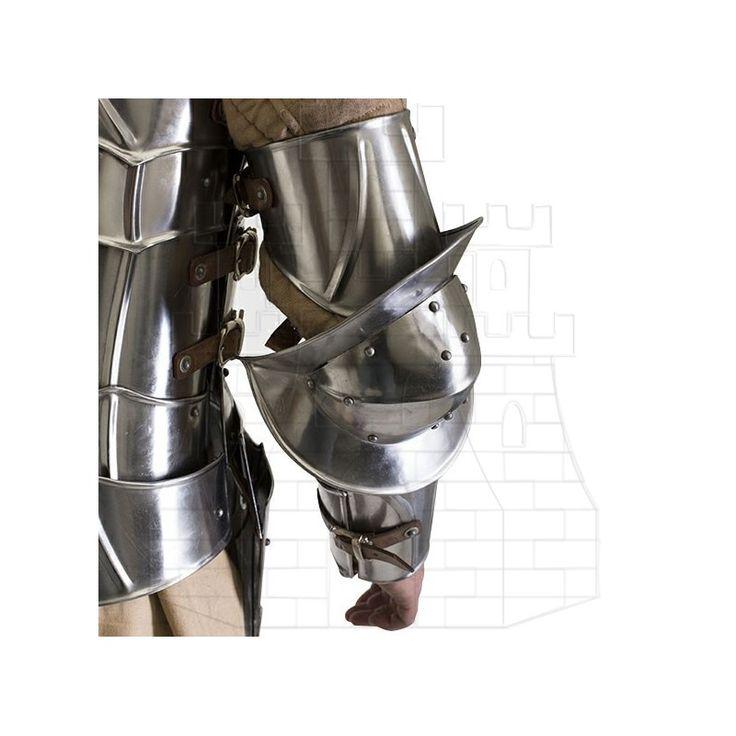 brazos-articulados-armadura-medieval-gotica.jpg (800×800)