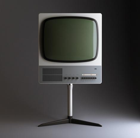 Braun - Bang & Olufsen - Apple...