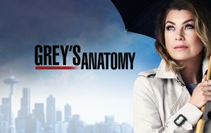 Grey's Anatomy Staffel 13: Ab dem 12.10.2016 auf Pro7!!!!