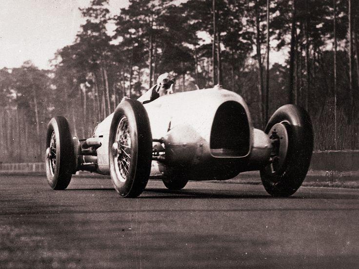Best Auto Union Race Cars Pre War Images On Pinterest Race