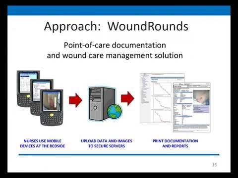 139 best Nursing Skin \ Wound care videos images on Pinterest - wound ostomy continence nurse sample resume