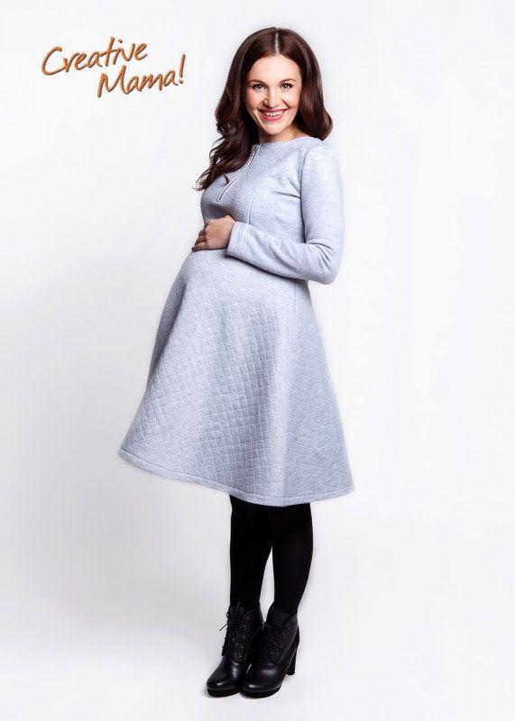 👗 Платье 3 в 1 для беременных и кормящих мам - Urban (хлопок тисненый с начесом)  Для того, чтобы изделия хорошо на вас «сели» - при заказе укажите ваши замеры: объём груди, талии или живота, бёдер, рост и положение.  Супер комфортное платье для очаровательных беременных и кормящих мам! Платье имеет секрет кормления в виде 2х незаметных вертикальных молний. Секрет позволит мамочке незаметно и комфортно кормить грудью в любом месте и ситуации: парк, самолет, гости, ресторан, магазин –…