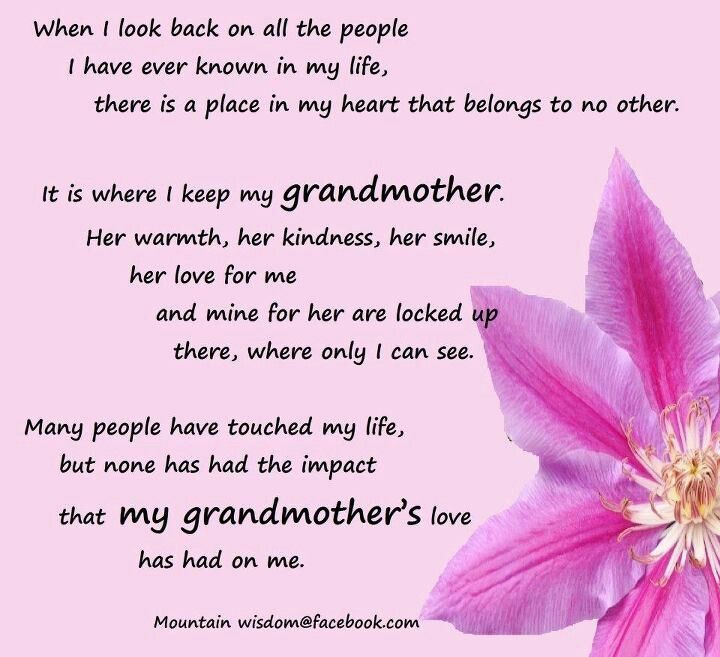 I Miss My Grandma Quotes: 17 Best Images About Mamaw On Pinterest