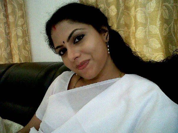 Actress gayathri nude-9394