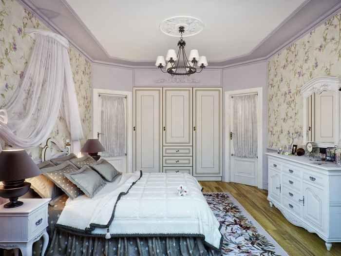 Homestead interior doors, marvel bedroom decor uk