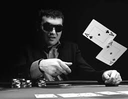 Best starting hands in Poker that you can bet!