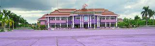 Berikut ini daftar alamat sekolah yang ada di Kabupaten Paser Propinsi Kalimantan Timur :  NO  SEKOLAH  ALAMAT  DESA  KECAMATAN  1  SD NEGERI 001 BATU ENGAU  BATU ENGAU  BATU ENGAU  2  SD NEGERI 002 BATU ENGAU  JL. BENTURUNG RT. 01  SEGENDANG  BATU ENGAU  3  SD NEGERI 003 BATU ENGAU  DESA LOMU  LOMU  BATU ENGAU  4  SD NEGERI 004 BATU ENGAU  JLN.KEANG  DESA RIWANG  BATU ENGAU  5  SD NEGERI 005 BATU ENGAU  DESA LANGGAI  LANGGAI BATU ENGAU  BATU ENGAU  6  SD NEGERI 006 BATU ENGAU  BATU ENGAU…