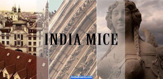 Mice Industry in India-Business Opportunities-Bandra,Mumbai-235308
