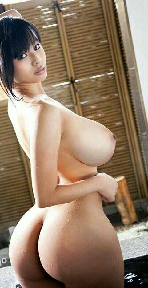 Ladies asian girls with thick nipples nude ass