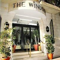 #Hotel: WINDSOR HOTEL, Sliema, Malta. For exciting #last #minute #deals, checkout #TBeds. Visit www.TBeds.com now.