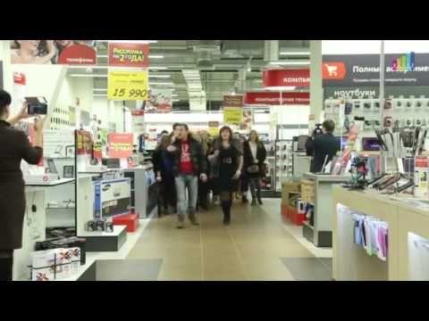 Меня шокировало это видео! Я  Сумишевский чудесно отжег в магазине Смугл...