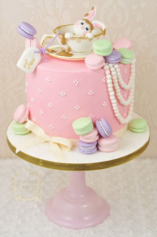 Baby Shower Cakes Hull ~ Best images about baby shower cakes girls on pinterest