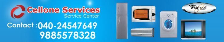 Whirlpool Microwave Oven Service Center in Hyderabad Contact Our Call Center: 040 24547649, 9393538580, 9493725242, Visit for More Information: http://www.dynamicelectronics.in/whirlpool-microwave_oven-service-center-in-hyderabad.html