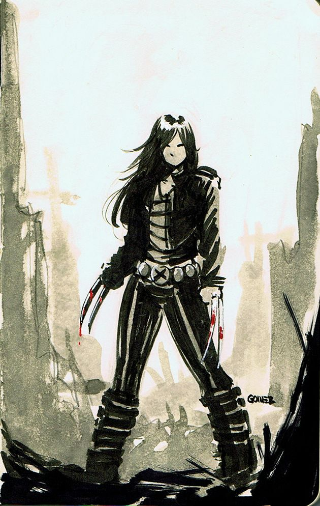 23 Best Tremere Vampire La Mascarada Images On Pinterest: 17 Best Images About X-23 On Pinterest