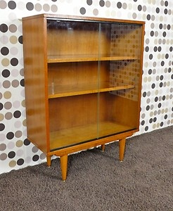 1000 images about vintage scandinave on pinterest draw handles textiles a - Etagere scandinave vintage ...