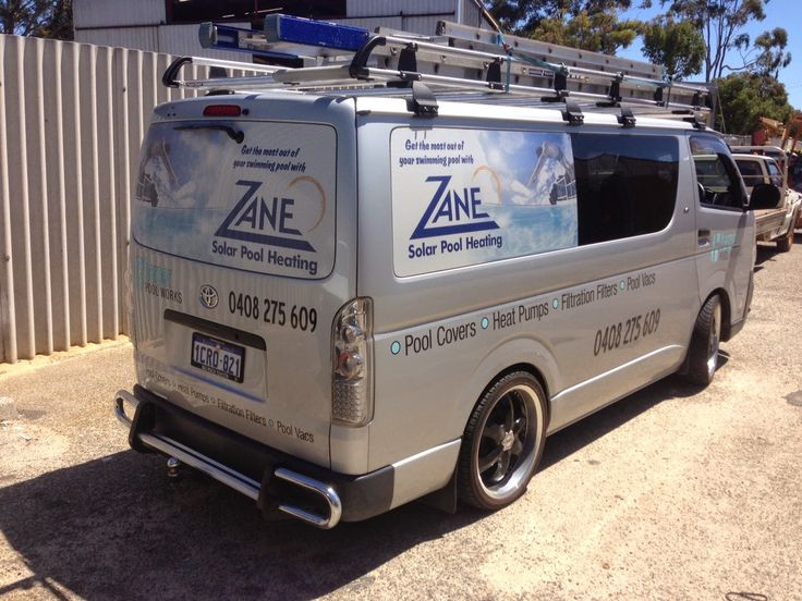 Zane Solar Proprietor Bryan Clark and his friendly team of specially trained Zane pool heating experts can supply all of your pool heating solutions