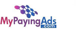 MY PAYING ADS is a viral advertising site which delivers very high quality Pro traffic within short span of your advertisement placed. Are you an online entrepreneur looking for leads and/or sales for your programs or products?  Look no further, My Paying Ads is the solution!   Click this link: https://www.mypayingads.com/ref/12220/signup   It also offers revenue sharing on ad pack purchases which brings two-fold benefit to you. The ad pack plans are prepared so thoughtfully in view of long…