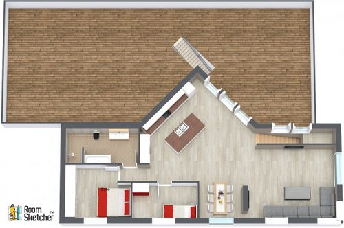 Hardwood Flooring Business Plan: 17 Best Images About Floor Plans On Pinterest
