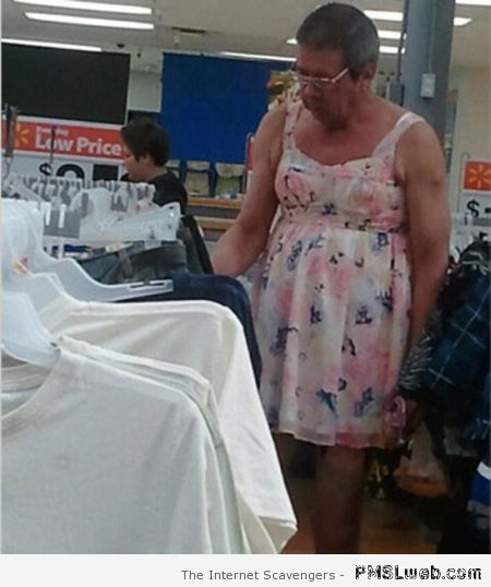 17 Best images about OUTRAGEOUS WALLART AT 3 AM on ...