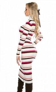 rochie-tricotata-scurta-eleganta9