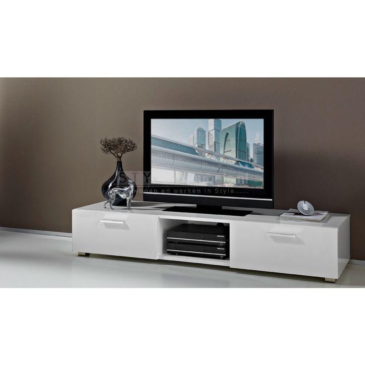 8 best mueble plasma images on pinterest tv units. Black Bedroom Furniture Sets. Home Design Ideas