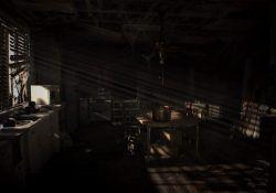Miło nam poinformować o wydaniu Resident Evil VII Biohazard w wersji Torrent na Platformy PC. ►Instagram: http://bit.ly/Instagram-FaniResidentEvil7