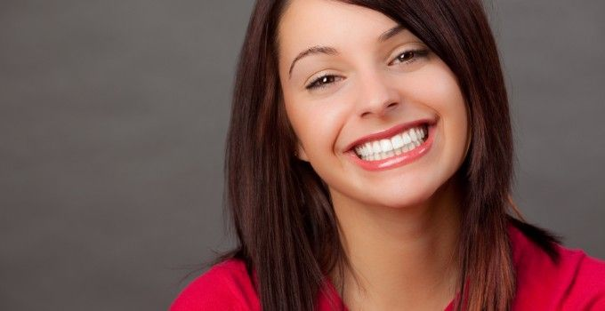 Things You Didn't Know About Your Teeth