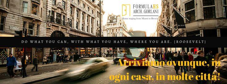 formulahs,home,staging,digital,home,staging,architetto,bruno,gorlani,delia,togni