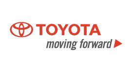 Harga Toyota Surabaya 2014