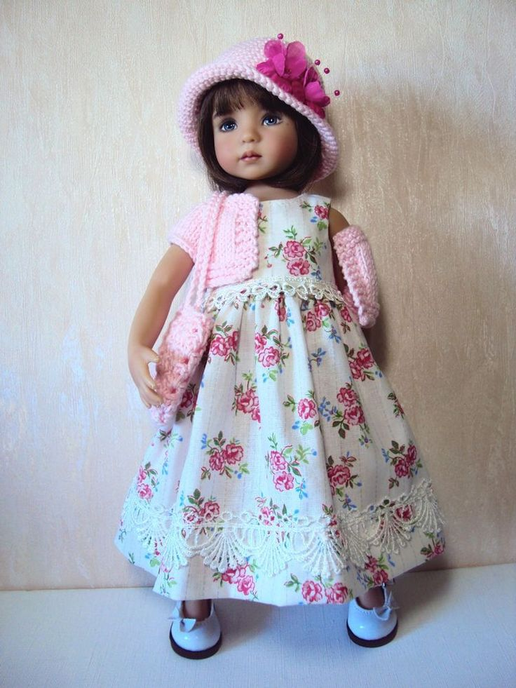 17 best images about poup es 7 on pinterest capri doll outfits and doll clothes. Black Bedroom Furniture Sets. Home Design Ideas