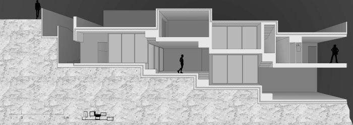 p21-morphogc3a9nc3a8se-dune-maison-coupe-longitudinale-1-50e-final.jpg (700×249)