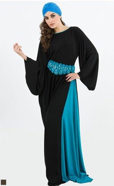 Latest Abaya Designs 2013 0023 http://he.com.pk/girls-point/girls-dresses/latest-abaya-designs-2013/attachment/latest-abaya-designs-2013-0023/
