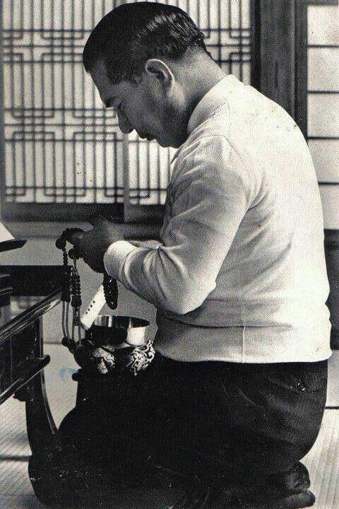 essays on buddhism by josei toda It was at this time, at the age of 19, that ikeda met josei toda (1900-1958), who   toda was an educator and buddhist philosopher who had been imprisoned  during the  ranging from philosophy to biographical essays to children's  literature.
