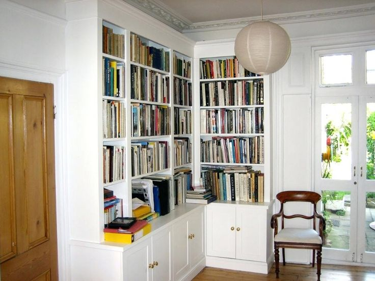 white corner bookcase with doors image of corner bookshelf white white corner bookcase with doors