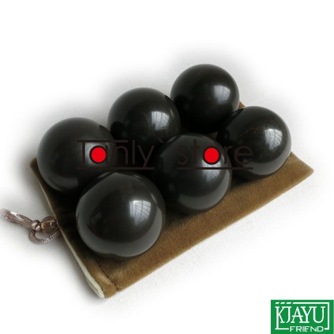 Find More Massage & Relaxation Information about Wholesale and Retail Traditional Acupuncture Massage Tool / Natural Bian stone / Fitness ball/Massager / Scrapping 10set/lot,High Quality massage massager,China fitness yoga ball Suppliers, Cheap fitness gym ball from Tanly's store on Aliexpress.com