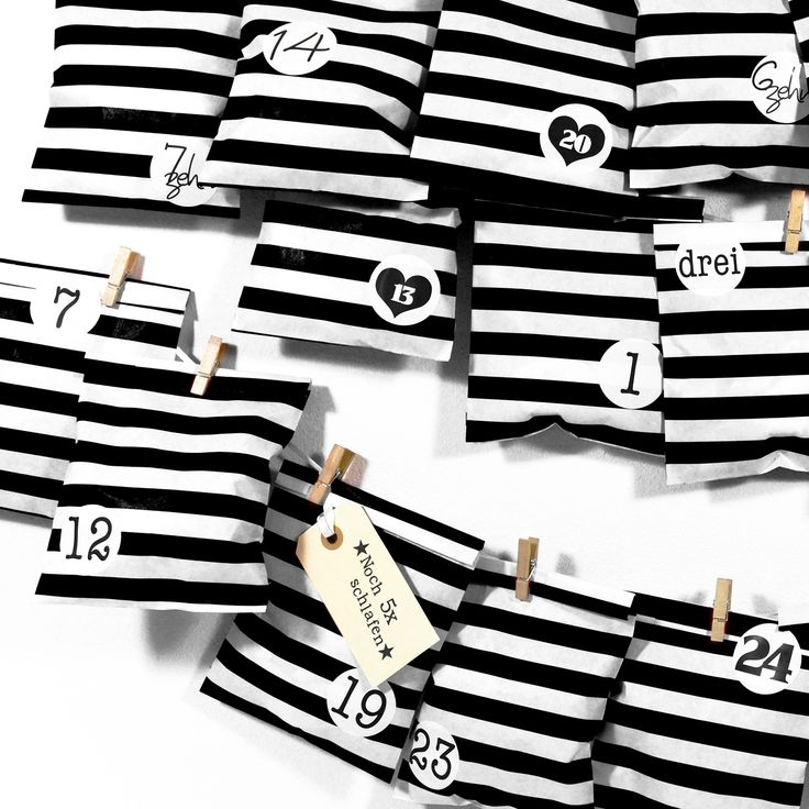 1000 ideas about k che schwarz wei on pinterest sp le. Black Bedroom Furniture Sets. Home Design Ideas