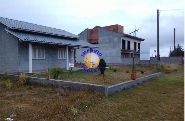 Casa com 2 Quartos à Venda, 91 m² por R$ 150.000 Zona Rural, Torres, RS, Foto 0