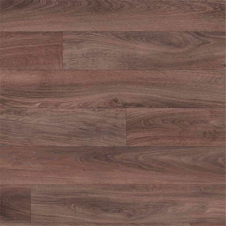 Våtrumsmatta Tarkett Aquarelle Oak Brown 25905153