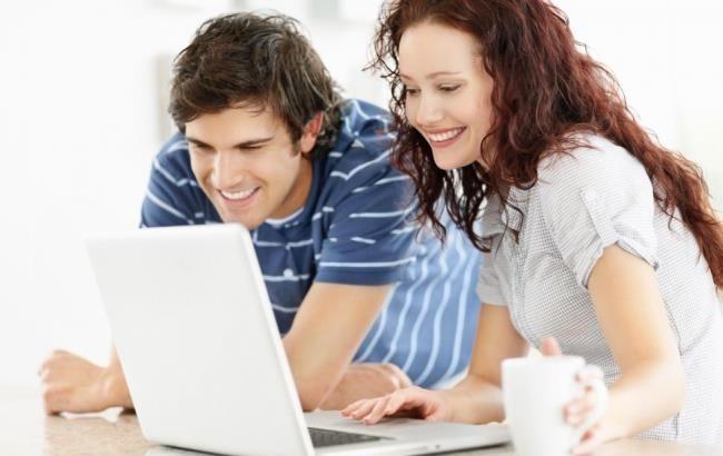 Dinero Bancario Importancia Blog