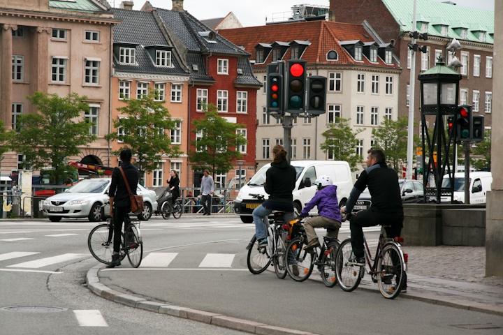 Kopenhagen, DK