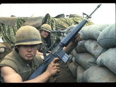 490 best images about Khe Sanh, Vietnam on Pinterest | The siege, Battle of khe sanh and Vietnam