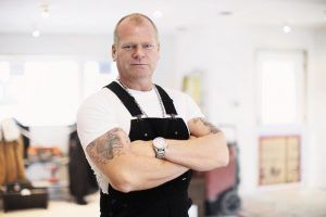 Best 21 Mike Holmes Products Ideals And Techniques