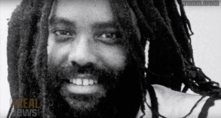 Mumia Abu-Jamal and the Fight Over Prisoner Rights and Healthcare | NewBlackMan (in Exile)